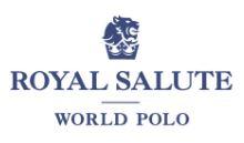 RoyalSalute