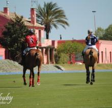 Torneo-Primavera-2013-001