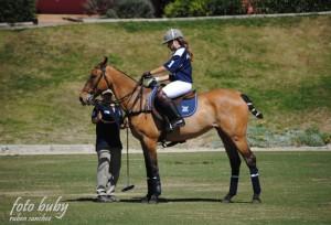 Torneo-Primavera-2013-002