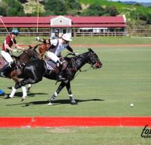 Torneo-Primavera-2013-007