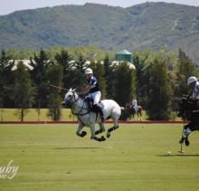 Torneo-Primavera-2013-011