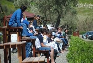 Torneo-Primavera-2013-012