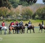 Torneo-Primavera-2013-013