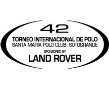 Torneo Internacional Land Rover