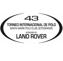 43-torneo-internacional-land-rover-polo